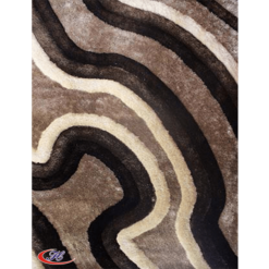 Thảm trải sàn 3D 1501