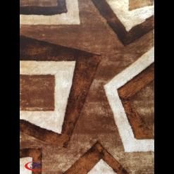 Thảm trải sàn 3D 1301