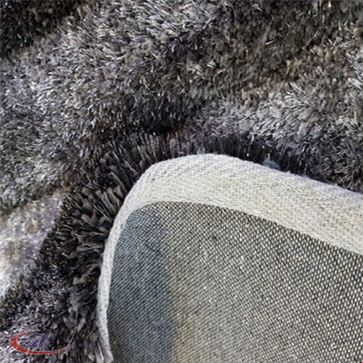 Chi tiết sợi thảm trải sàn 5D