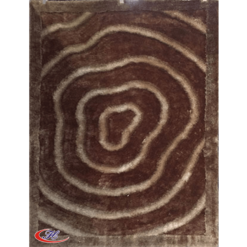Thảm trải sàn chỉ 3D - 2001