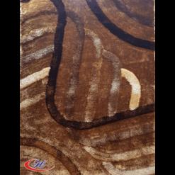 Thảm trải sàn chỉ 3D tạo điểm nhấn cuốn hút