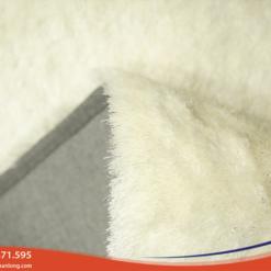 Chi tiết sợi thảm trải sàn 18ZT+1500 01