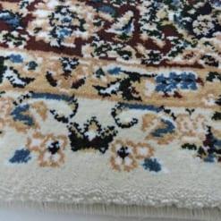 Thảm trải sàn Antalya dệt từ 100% Acrylic