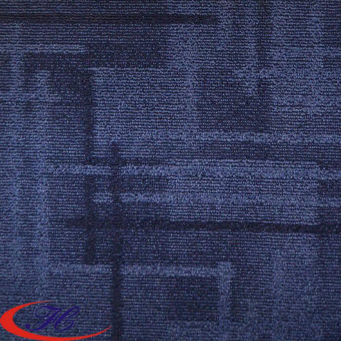 Thảm tấm EOS 6