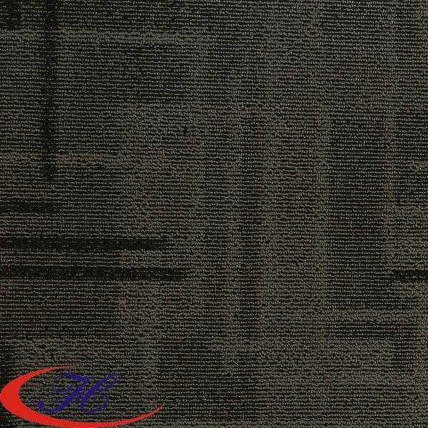 Thảm tấm EOS 8