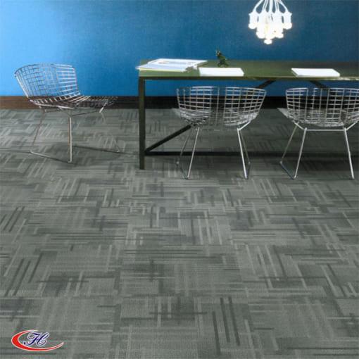 Thảm tấm EOS