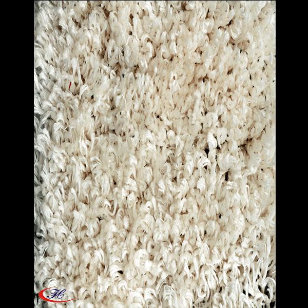 Thảm lông Dibagangsan có 10 màu đa dạng