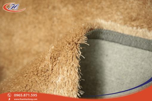 Chi tiết sợi thảm trải sàn 18ZT+1500 02