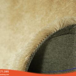 Chi tiết sợi thảm trải sàn 18ZT+1500 09