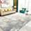 Có nên sử dụng thảm trang trí cho mùa hè không?